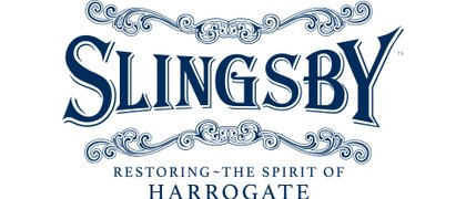 Slingsby - Spirit of Harrogate