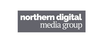 Northern Digital Media Group