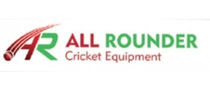 All Rounder Cricket Equipment