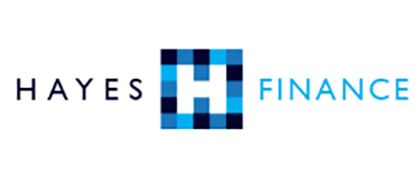 Hayes Finance
