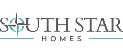 South Star Homes