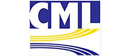 CMLtd