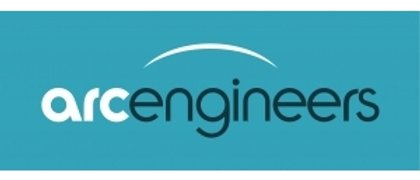 ARC Engineers   Structural engineering and consulting engineers in Leeds