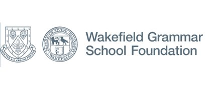 Wakefield Grammar School Foundation