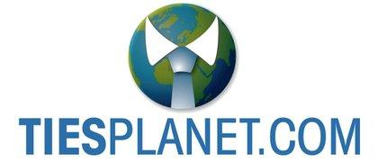 TiesPlanet.com