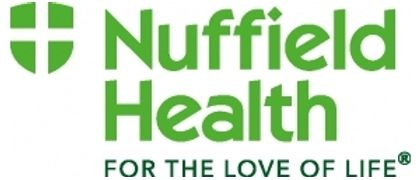 Nuffield Health Fitness & Wellbeing Club