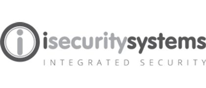 isecuritysystems