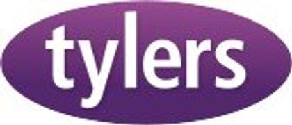 Tylers Sportswear