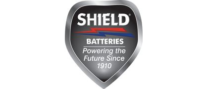 Shield Batteries