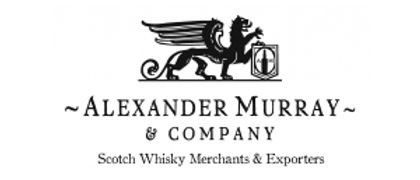 Alexander Murray & Company