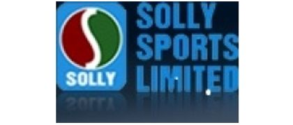 Solly Sports