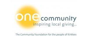 One-community