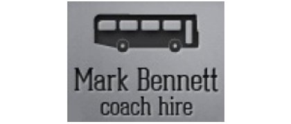 Mark Bennett Coaches