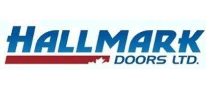 Hallmark Doors