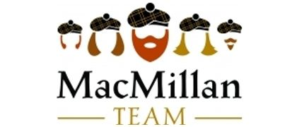 MacMillan Team, RE/MAX Elite