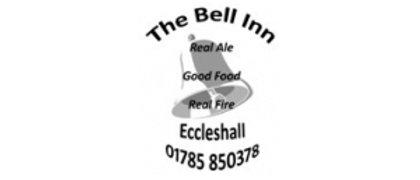 The Bell Inn, Eccleshall