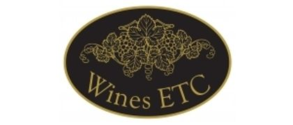 Wines ETC