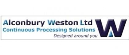 Alconbury Weston Ltd.