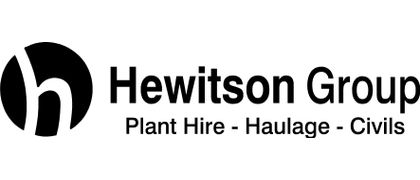The Hewiston Group