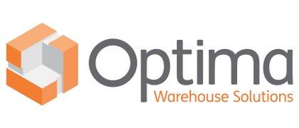 Optima Warehouse Solutions