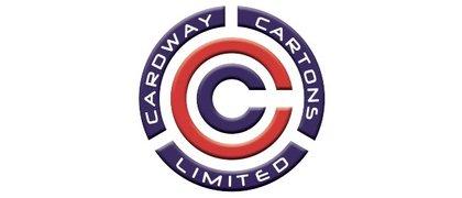 CARDWAY CARTONS LTD