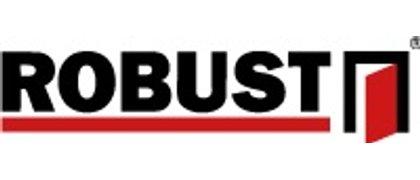 ROBUST UK LTD