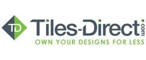 Tiles-Direct