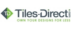 Tiles-Direct