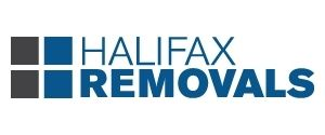 Halifax Removals