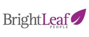 BrightLeaf People