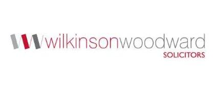Wilkinson Woodward