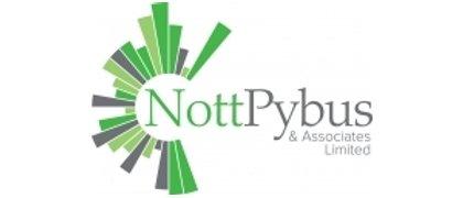 Nott Pybus and Associates Ltd