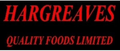 Hargreaves Quality Foods ltd.