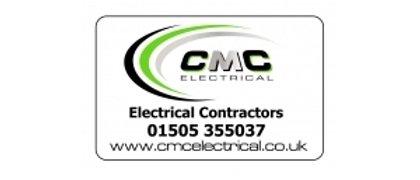 CMC Electrical