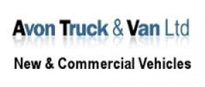 Avon Truck and Van