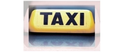 AFC Taxis