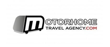 Motorhome travel agency.com