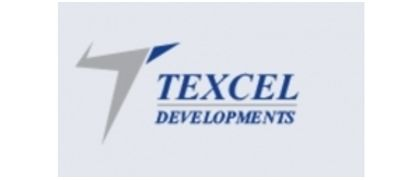 Texcel Developments