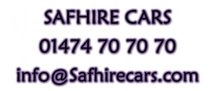 Safhire Cars