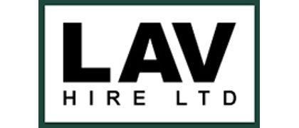 Lav Hire Ltd