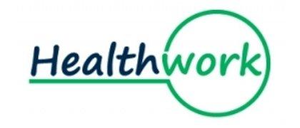 Healthwork
