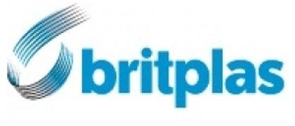 Britplas