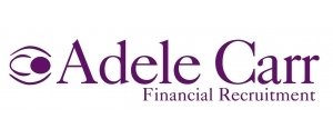 Adele Carr financial Recruitment
