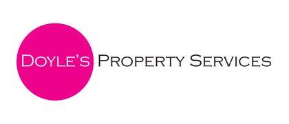 Doyle's Property Services