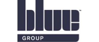 Blue Group