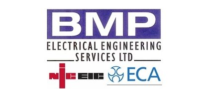 BMP Electrical Engineering Services