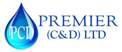 Premier (C&D) Ltd