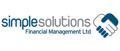 Simple Solutions Financial Management Ltd