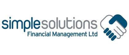Simple Solutions Financial Management Ltd