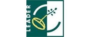 Highland LEADER Programme